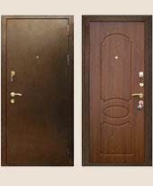 Дверь Гранит Ультра 7 - Официальный сайт