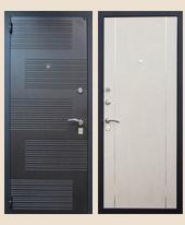Дверь Гранит Т1 - Официальный сайт