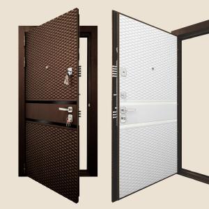 Дверь Гранит Гросс - Официальный сайт