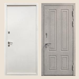 Дверь Гранит Ультра Х5 - Официальный сайт