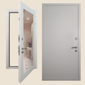 Дверь Гранит Ультра Х5 Зеркало - Официальный сайт
