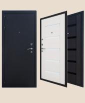 Дверь Гранит Ultra 8 - Официальный сайт