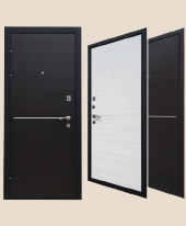 Дверь Гранит Ultra 5 - Официальный сайт