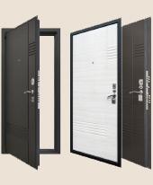 Дверь Гранит Ultra Т3