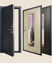 Дверь Гранит Ultra Престиж